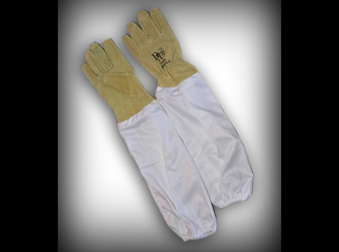 prod44(gloves)