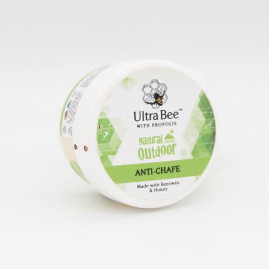 Ultra Bee anti-chafe