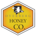 Overberg Honey Co logo